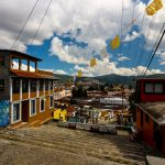 San Cristobal: The Good, The Bad, the Micheladas