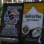 A Coffee Tour in Guatemala