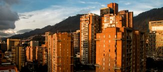 How to Spend a Day in Bogota