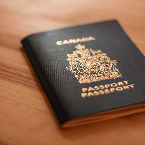 Colombia travel is easy, but Canadians pay an extra fee.