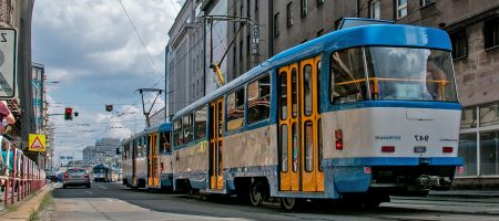 Visiting Ostrava, the Czech Republic's Forgotten Destination