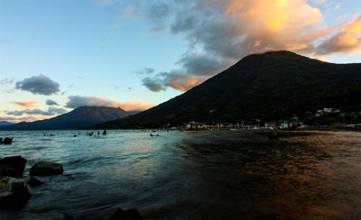 Best Activities on Lake Atitlan