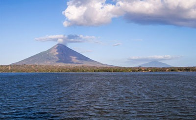 The Top Things to Do on Ometepe